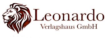 Leonardo Verlagshaus